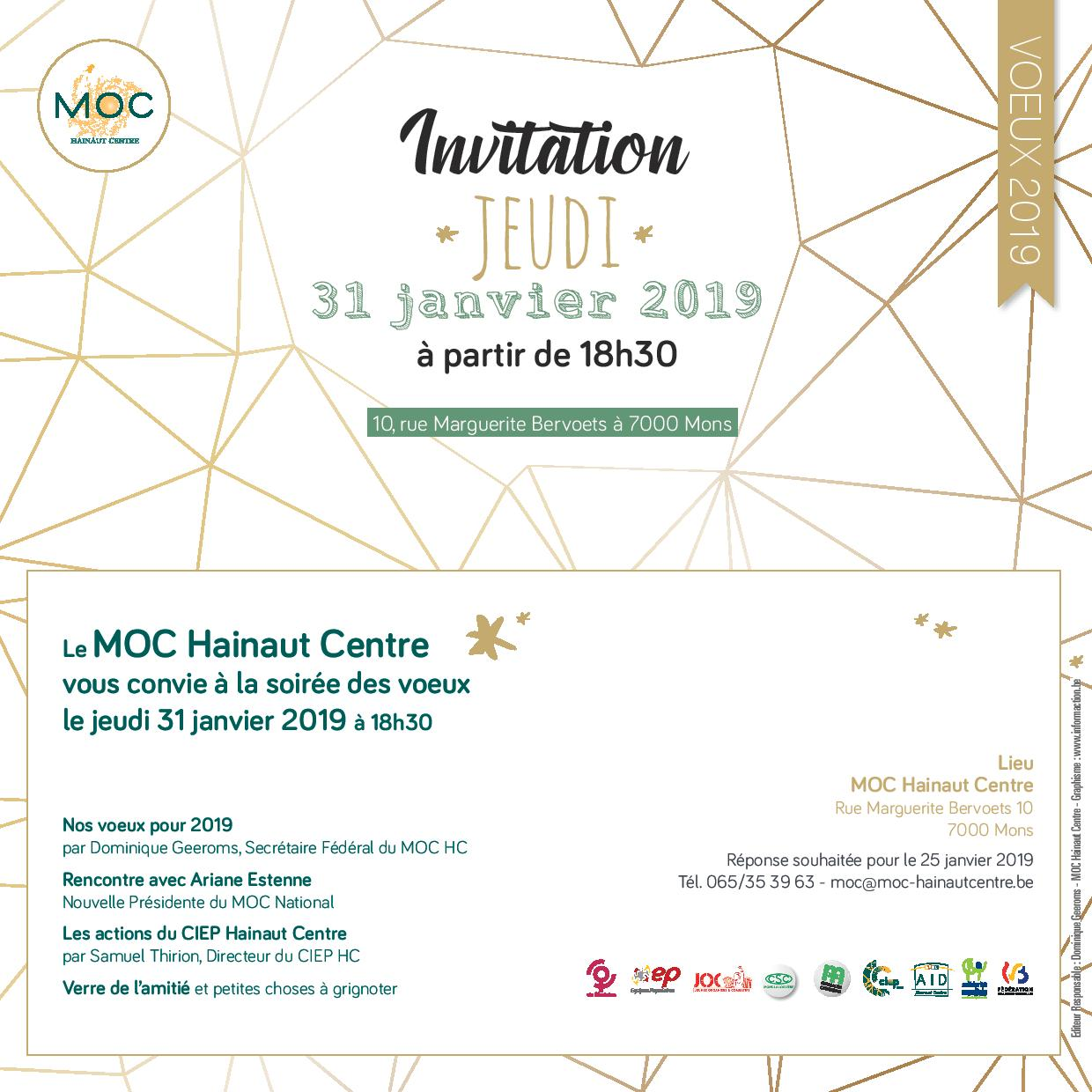 MOCHC voeux2019 invitation mail page 001 1