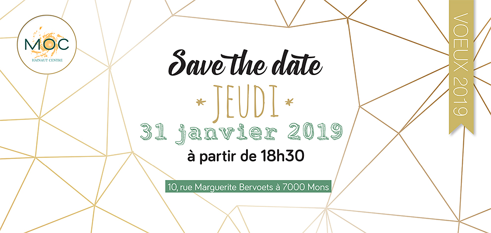 MOCHC voeux2019 save the date 002