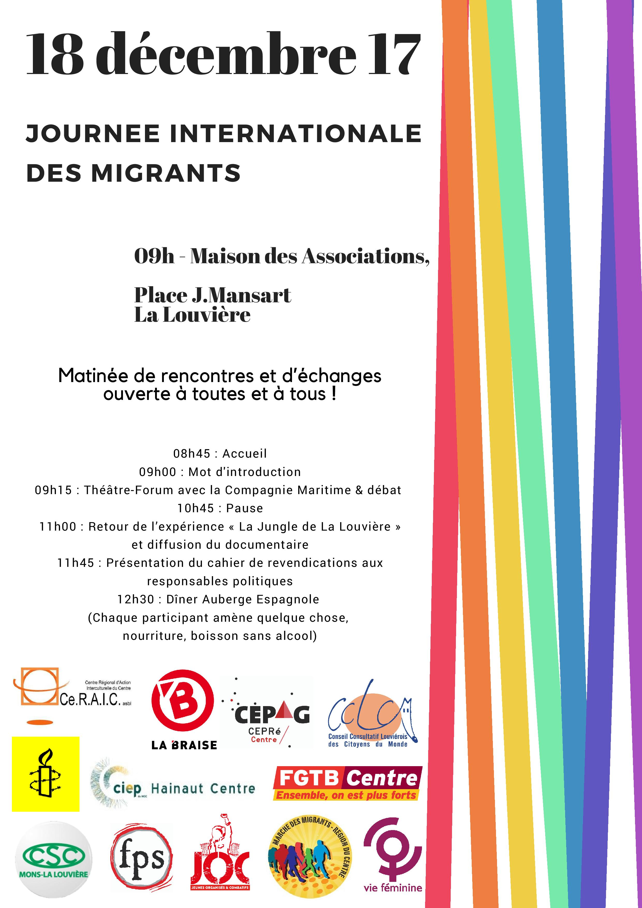 affiche journée internationale migrants 18122017 page 001