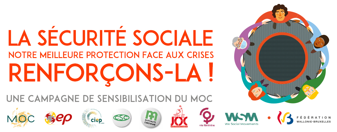 securitesociale image campagne email 1