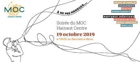 Save the date 19octobre2019 page 001